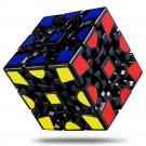 Kostka 3D Magic Combination Gear Cube Speed