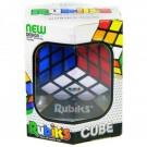Kostka Rubika - Rubik's Cube 3x3 - NEW
