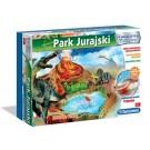 Park Jurajski - Naukowa Zabawa 60254