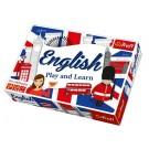 English Play and Learn - nauka angielskiego dla dzieci