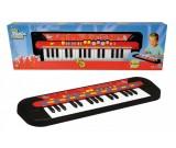 Keyboard pianinko My Music World 106833149