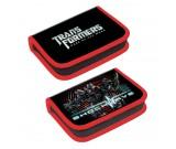 Piórnik z wyposażeniem Transformers Shockwave 273799
