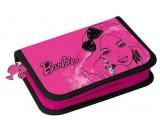 Piórnik z wyposażeniem Barbie 273849
