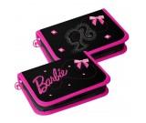 Piórnik z wyposażeniem Barbie 288556