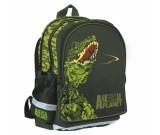 Plecak szkolny midi Animal Planet - T-rex 288582