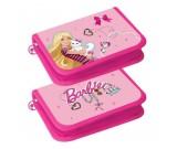 Piórnik z wyposażeniem Barbie 288667