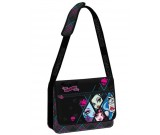 Torba Monster High z klapą 294976