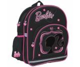 Plecak szkolny midi Barbie 308381