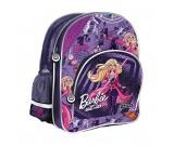 Plecak szkolny midi Barbie 348691