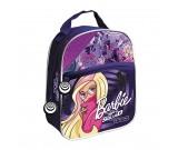 Plecak mini Barbie Spy Squad