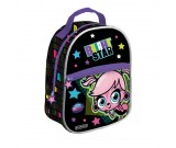 Plecak mini Littlest Pet Shop - Bright Star