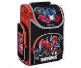 Tornister szkolny Transformers 348722