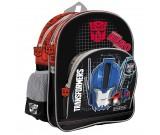 Plecak szkolny midi Transformers 348723