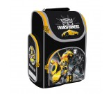 Tornister szkolny Transformers 348731