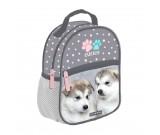 Plecak mini Cuties - Husky