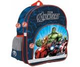 Plecak szkolny midi Avengers 356816