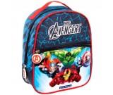 Plecak mini Avengers Team