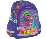 Plecak szkolny midi Trole Trolls 372620
