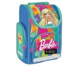 Tornister szkolny Barbie 372645