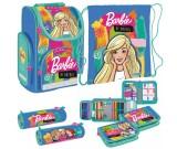 Zestaw szkolny Barbie Be Unique 2