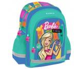 Plecak szkolny midi Barbie 372646