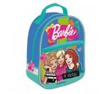 Plecak mini Barbie Be Unique