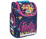 Tornister szkolny Barbie 372654