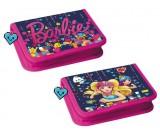 Piórnik z wyposażeniem Barbie 375308