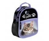 Plecak mini Cuties - Kitty
