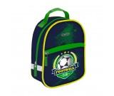 Plecak mini Football Club