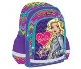Plecak szkolny midi Barbie Be Unique 2
