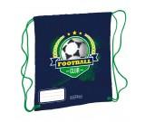 Worek szkolny Football Club
