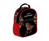 Plecak mini Sweet Horses 396190