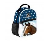 Plecak mini Sweet Horses 397647