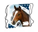 Worek szkolny Sweet Horses 397648