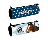 Piórnik tuba Sweet Horses 397923