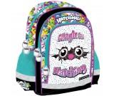 Plecak szkolny midi Hatchimals