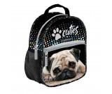 Plecak mini Cuties - Doggy