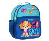 Plecak mini Psi Patrol Go Skye