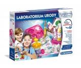 Laboratorium urody - Naukowa Zabawa 50521