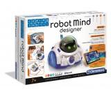 Robot Mind Designer - Coding Lab 50534