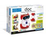 Doc - Mówiący Robot Edukacyjny - Coding Lab 60972