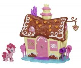 My Little Pony POP - Cukiernia + kucyk Pinkie Pie A8203