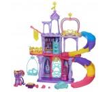 My Little Pony - Tęczowe królestwo Twilight Sparkle