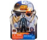 Star Wars Rebels Agent Kallus - figurka 10 cm. A8648 SL05