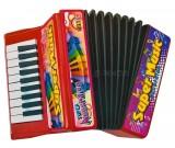 Akordeon harmonia dla dzieci