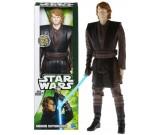 Star Wars Saga Anakin Skywalker - figurka 30 cm. A0866