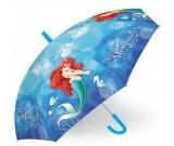 Parasol dziecięcy 45 cm. - Arielka