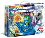 Laboratorium Astronomiczne - Naukowa Zabawa 60896