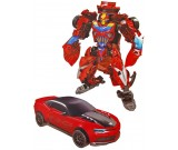 Transformers Mech - Cliffjumper